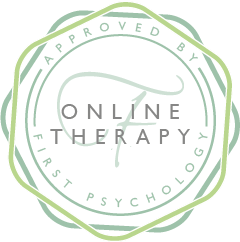First Psychology Online